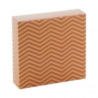 Boîte en papier 120x200x35mm