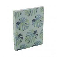 Boîte en papier 120x90x15mm