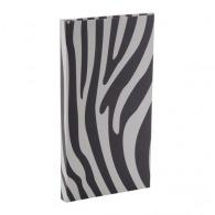 Boîte en papier 140x260x20mm
