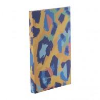 Boîte en papier 155x275x22mm