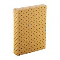 Boîte en papier 160x115x25mm