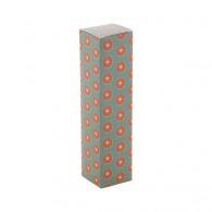 Boîte en papier 195x48x48mm