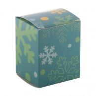 Boîte en papier 56x51x69mm