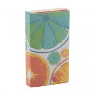 Boîte en papier 73x135x22mm