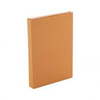 Boîte en papier 90x135x15mm