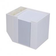 Boîte pour mémos Container