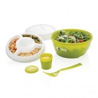 Boîte Salad2go