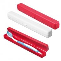 Boîtier de protection Brosse à dents