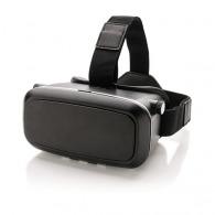Lunettes et Casques de réalité virtuelle / augmentée avec logo