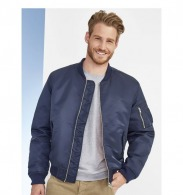 Bombers unisexe authentique remington