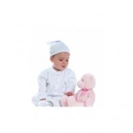 Vêtements pour bébés customisé
