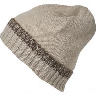 Bonnet personnalisé tricot