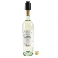 Pompes à vide et vide-air pour bouteilles de vin personnalisable