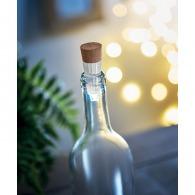Bouchons de bouteille customisé