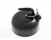 Bouilloire publicitaire Alu 1,75 litres