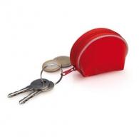 Bourse avec porte-clés Dyna