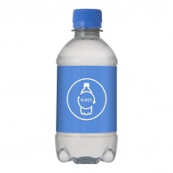 Water bottle 33cl