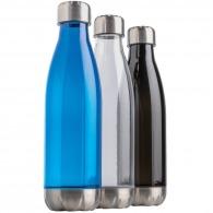 Water bottle 50cl