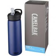 Bouteille isotherme 60cl sport Camelbak