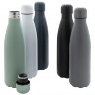 Bouteille mate 50cl