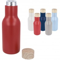 Petite bouteille isotherme 30cl