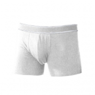 Slips boxers hommes personnalisable