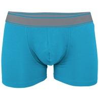 Sous-vêtements homme personnalisable