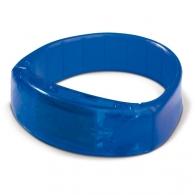 Bracelets lumineux publicitaire