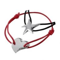 Bracelets variés promotionnel