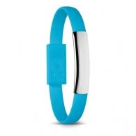 Bracelet câble micro USB