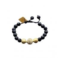 Bracelets variés personnalisable