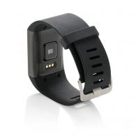 Bracelet connecté publicitaire avec écran E-ink Multisport