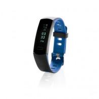Bracelet connecté personnalisé move fit