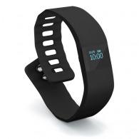 Bracelets de santé personnalisé