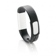 Bracelet connecté logoté Smart Fit