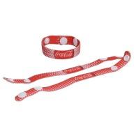 Bracelet personnalisable élastique