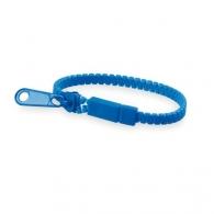 Bracelet personnalisable hirion