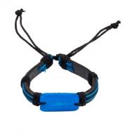 Bracelet personnalisable karim