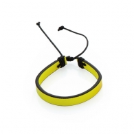 Bracelet publicitaire katil