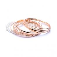 Bracelets fantaisie personnalisable