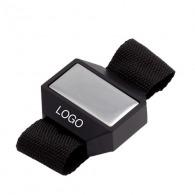 Bracelets variés avec marquage