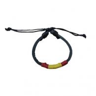 Bracelets variés personnalisé