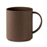 Mug 30cl cosses de café