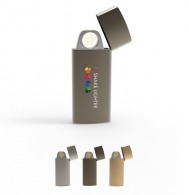 Briquets USB promotionnel