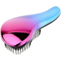 Brosse à cheveux anti-noeud