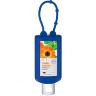 Bumper 50ml de crème pour les mains anti-inflammatoire