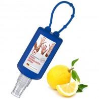 Bumper 50ml de spray anti-bactérien