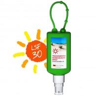 Bumper 50ml de spray solaire