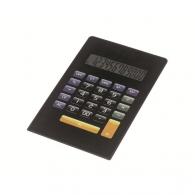 Caclculatrice Newton