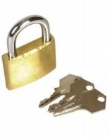 Cadenas personnalisés à clefs gm 37 x 11 x 57 mm